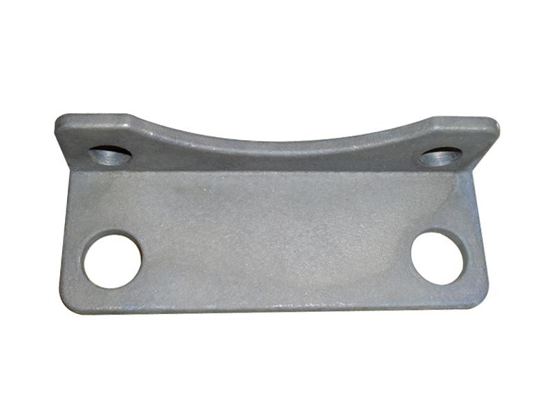 肇庆专业的铸造脚架配件规格 精密铸钢厂