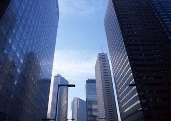 郑州建筑资质代办公司
