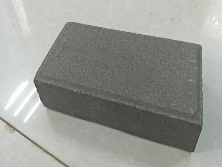 建菱砖的特点和价格