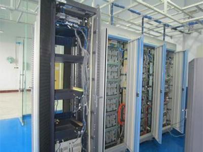 常熟配管设备安装
