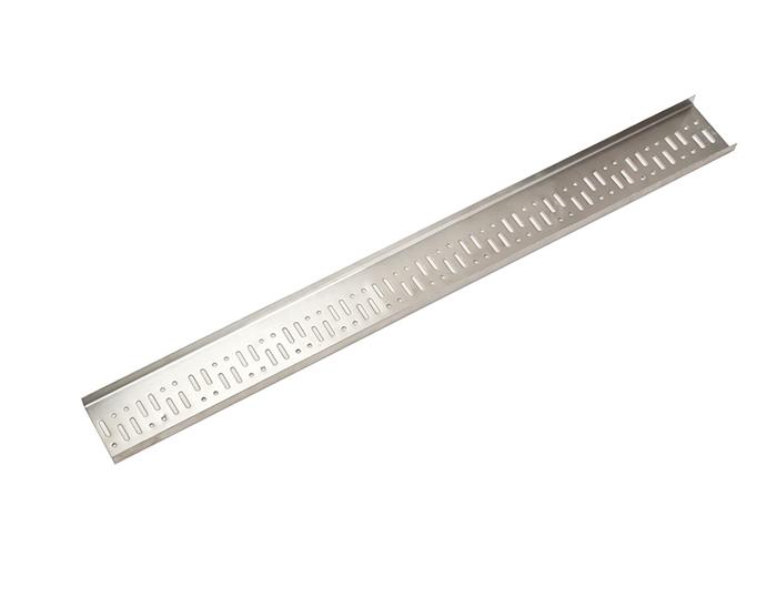 价格合理的铝合金线槽