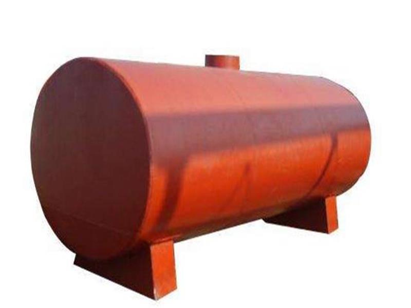 哪儿能买到好用的储油罐 50吨水泥仓价格