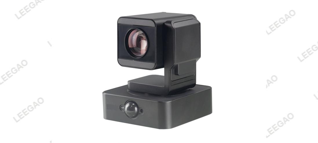 HD1080[高清摄像头]