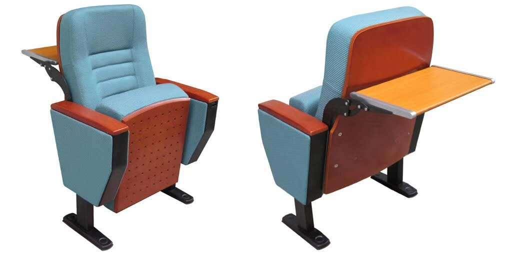 河南礼堂椅