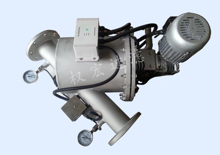 「四川压滤机价格」压滤机市场产品的特点 如何发展适应市场的变化