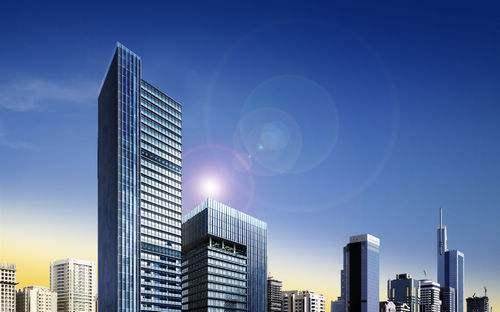 郑州晨航机电科技有限公司