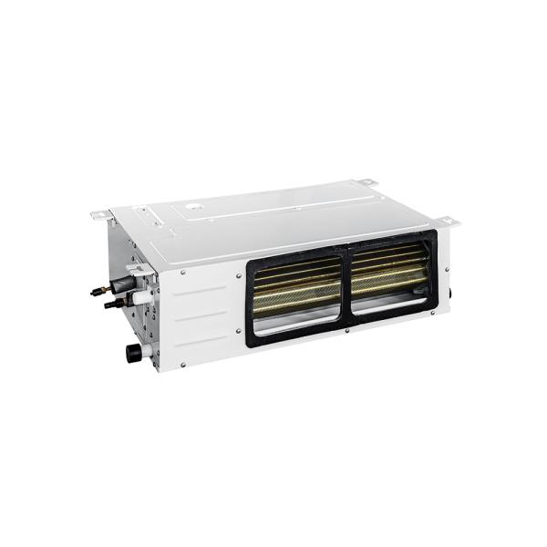 厨享厨房空调-KF03000010