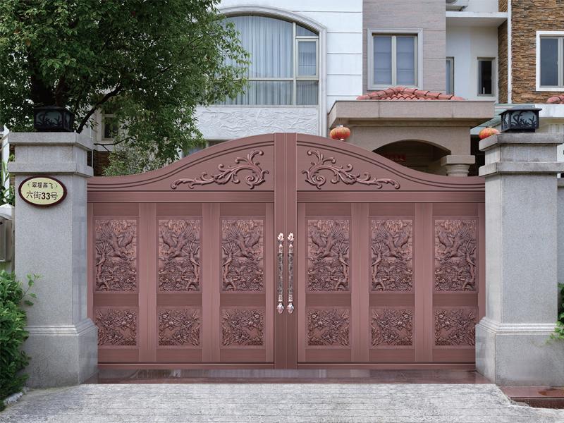 广州订做铜屏风-广东实惠的铜屏风哪里有供应