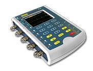 MS400多参模拟仪