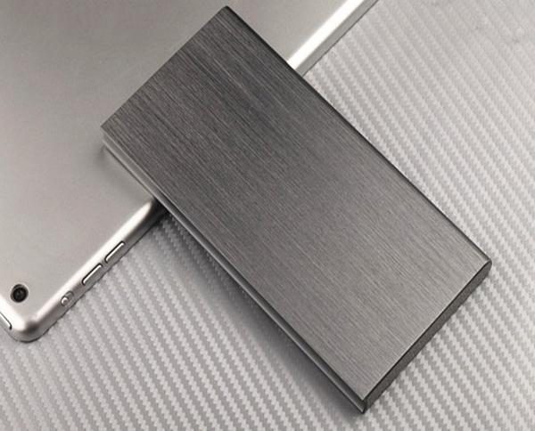 郑州铝单板幕墙