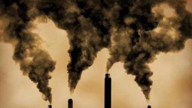 环保专家支招:公众怎样判断企业违法排气?环保部门怎样监控排污大户?