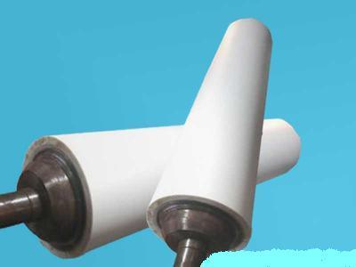 創灃誠膠輥_有信譽度的硅膠輥供應商|硅膠輥廠家值得信賴