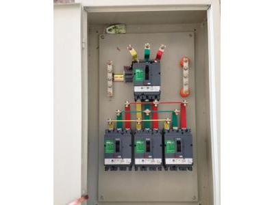 江蘇廠區設備動力配電合作哪家專業 有機廢氣處理便宜