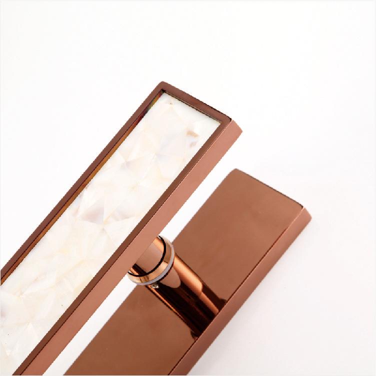 定制拉手廠商_哪里能買到價格合理的不銹鋼框黑蝶貝拉手