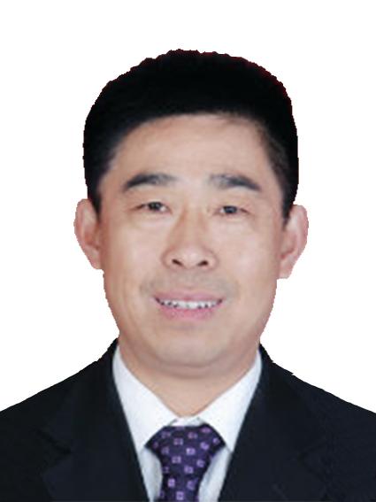 心理咨询师-刘金洋