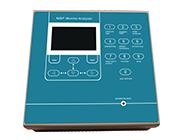 MS200 无创血压模拟仪