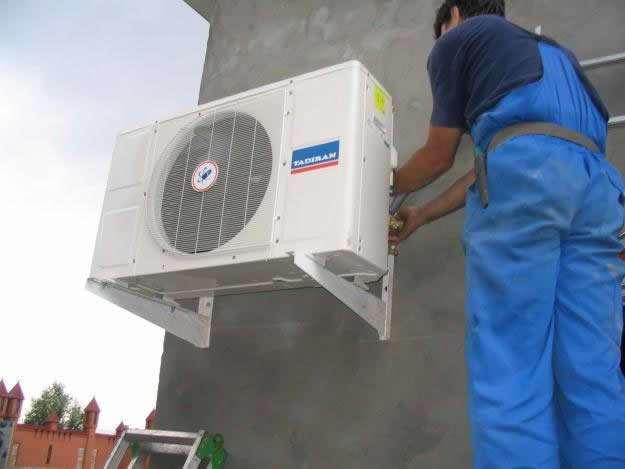 空调拆装哪家好 南京空调拆装公司哪里找