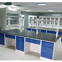 优质的试验台公司,可靠的实验室净化设计哪里有