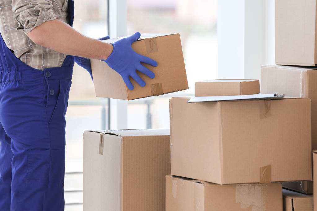 南京喜庆搬家专业提供居民搬家,信誉好的设备搬迁