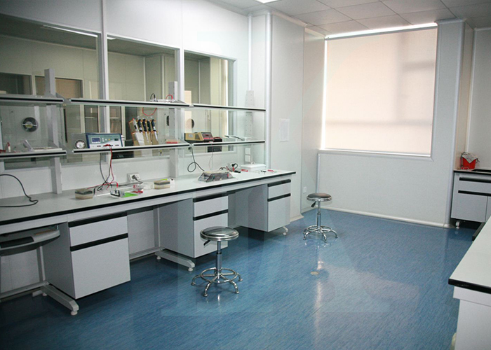 广东试验台定制 科东实验室专业提供实验室装修设计