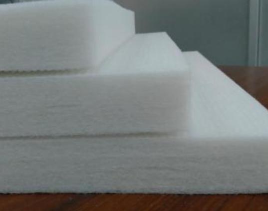 硬质棉定制