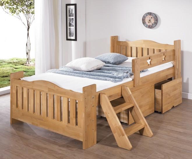 北京实木家具