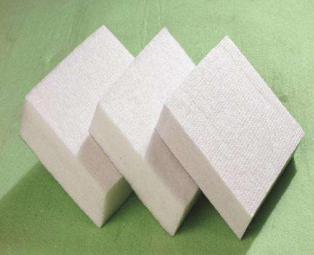 仿丝棉的优势以及用途都有哪些呢