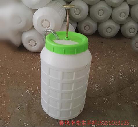 想买销量好的冲厕器就到春晓塑料 陕西冲厕器价格