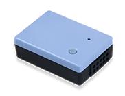 TLC4000动态心电图仪