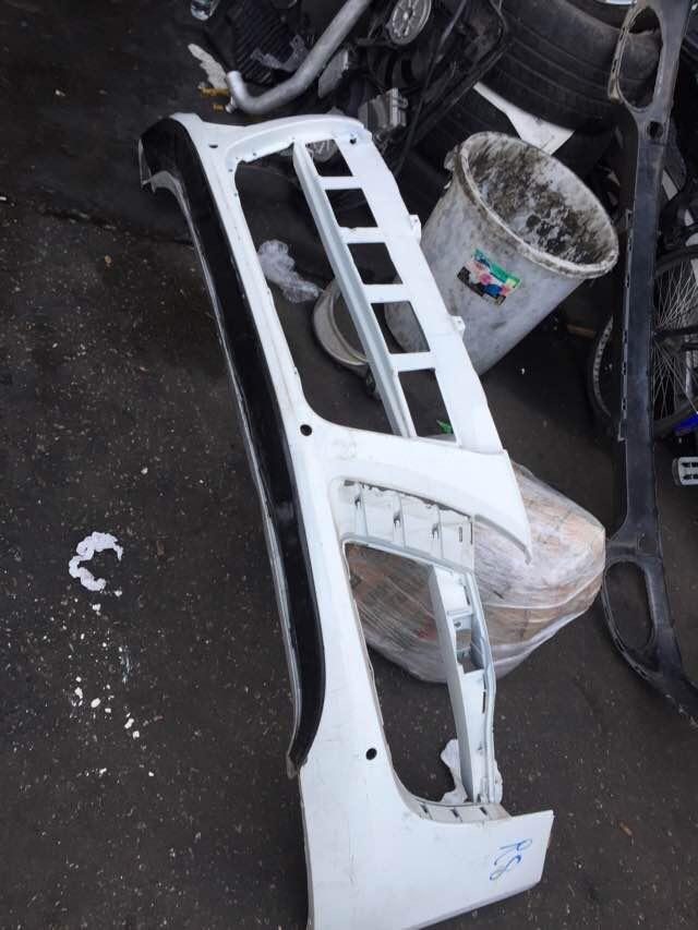 要买好々用的奥迪�R8汽可是车配件当选广州经德汽配,好的奥迪R8汽车配件