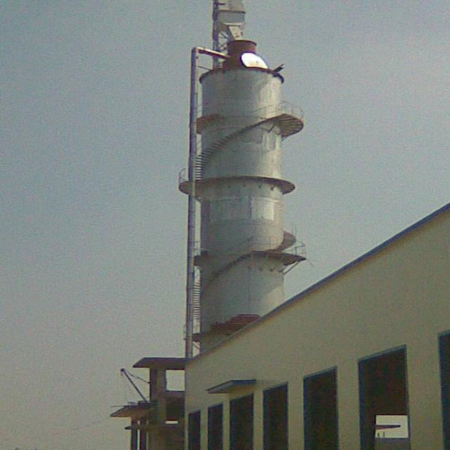 自动化环保石灰窑厂商出售 规模大的自动化环保石灰窑厂家推荐