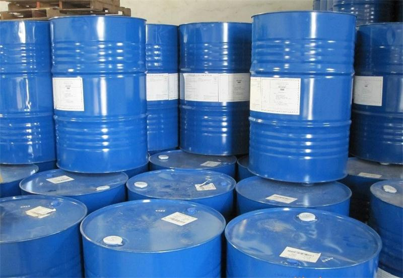 硫酸羟胺市场厂家:固体硫酸羟胺在使用时需要注意什么?