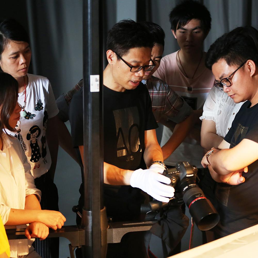 广州平面电商设计告诉您产品摄影的方法