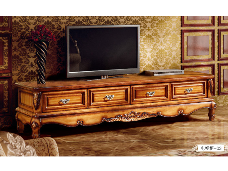 哪里有创新的全屋家具定制服务|实木家具哪种品牌好