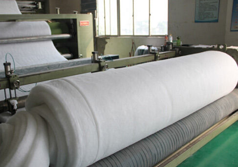 羽绒棉的优劣处及其辨别方法介绍