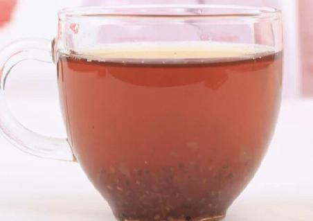 广东养生饮料加盟店推荐几款养生茶
