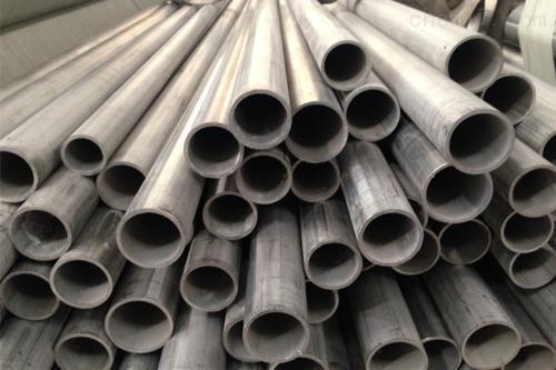 沈陽不銹鋼管|不銹鋼管件連接方法及各自優缺點