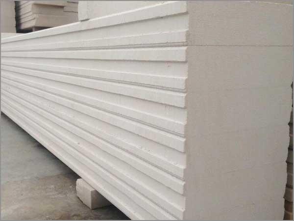 ALC轻质隔墙板批发厂家