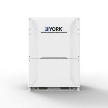 约克多联式中央空调 YES-super+系列