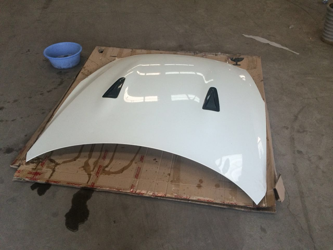 GTR汽车零件配件及拆车件哪家好,广州经德汽配-靠谱的GTR汽车零件配件及拆车件供应商