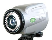 CMS100 型医学影像工作站
