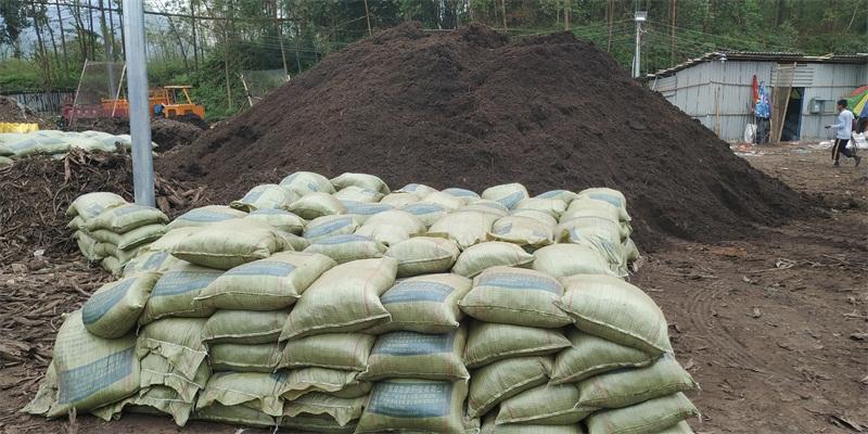 哪里能買到優惠的工程泥炭土 花卉育苗基質