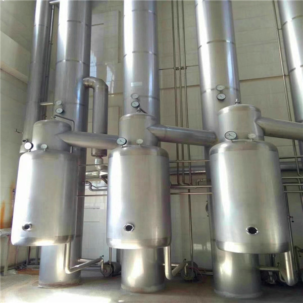 二手蒸汽锅炉的优点和保养方法