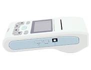 ECG90A便携式心电图机