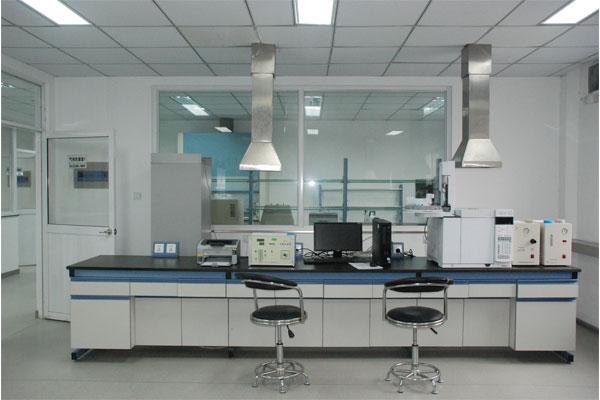 实验室仪器台设计价格|怎么买合格的实验室仪器设备呢
