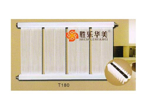 淄博鋁合金散熱器生產廠家-鋁合金暖氣片價格怎么樣