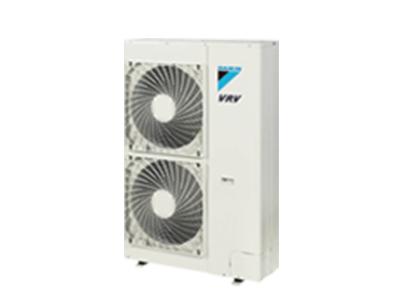 石家莊大金中央空調如何 供應高品質石家莊大金中央空調