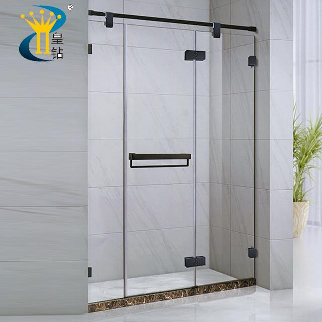 淋浴房配件生产厂家