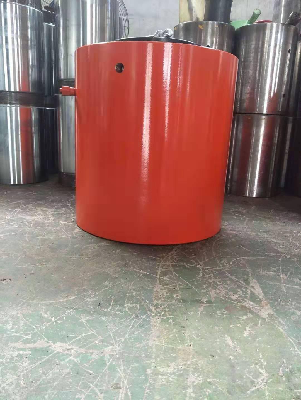 德州融发液压液压油缸