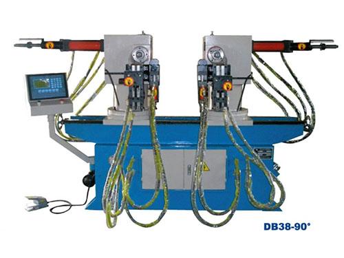 上海液压弯管机定做,德州哪里有卖耐用的液压弯管机